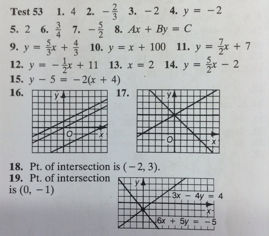 Lovely Ap Algebra Practice Test Contemporary - Math Worksheets ...